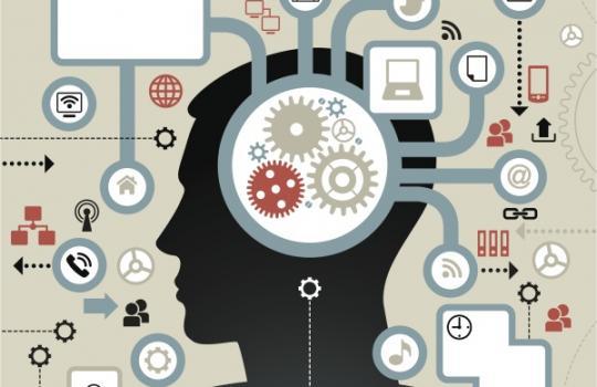 consumer behavior study
