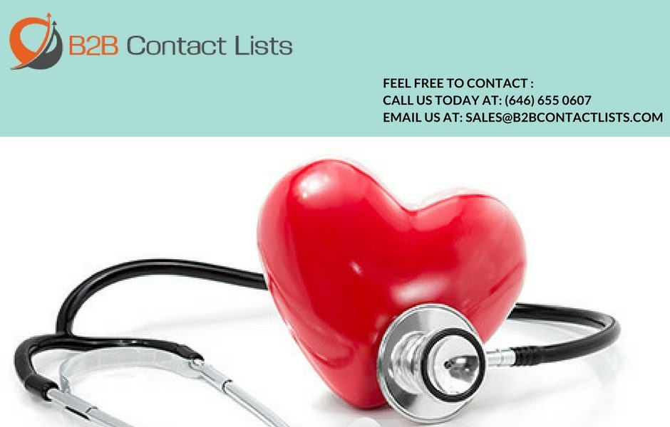 Drug And Alcohol Nurse Practitioners Email Lists