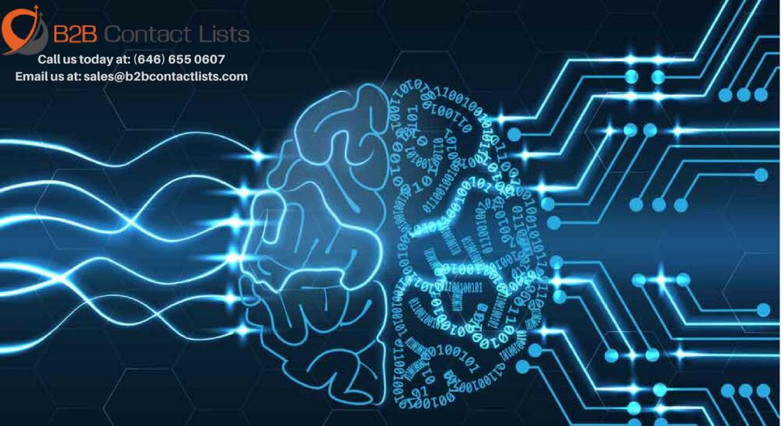 Ariba ERP Technology Executives Mailing Lists
