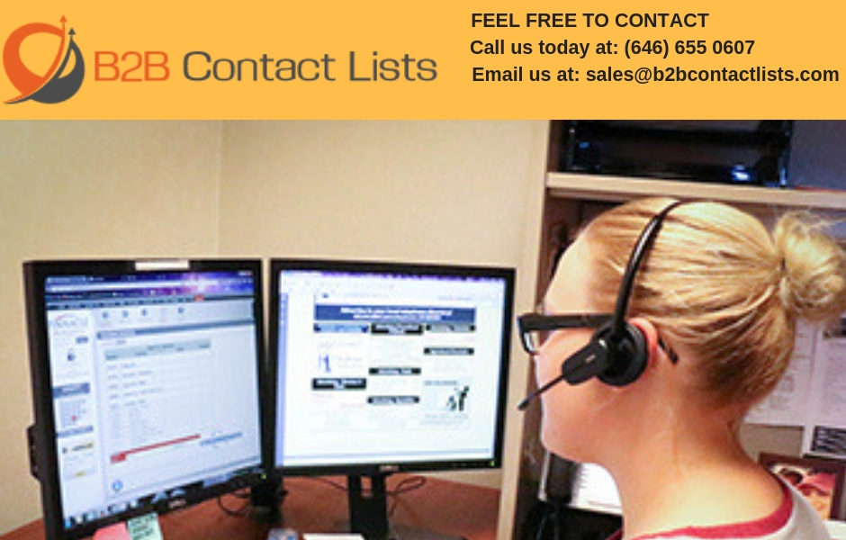 >Marketing Director Email Lists | Free Marketing Mailing Address Database