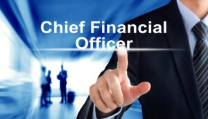 Chief Financial Officer Email Lists | CFO Email Lists