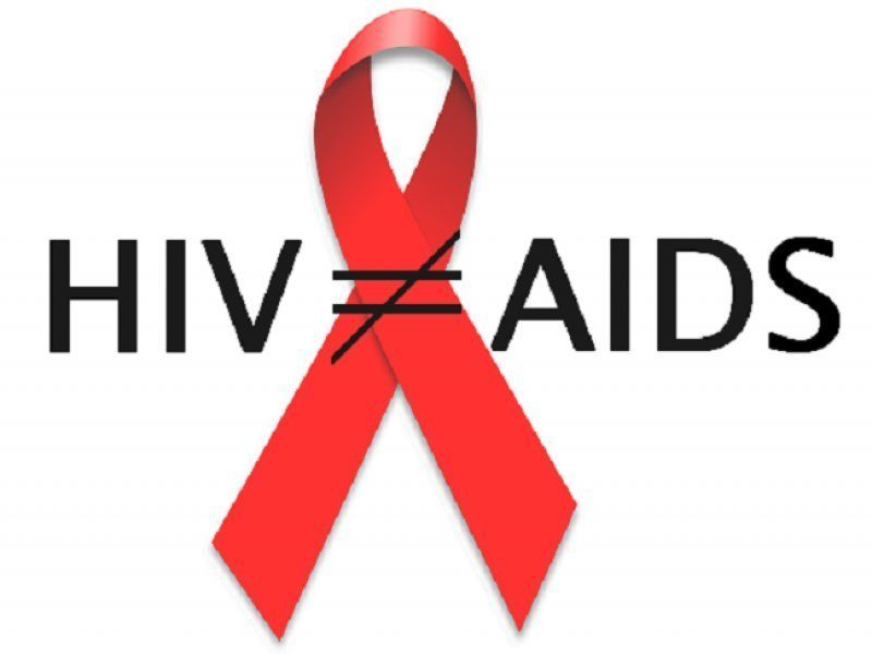 Aids Information And Testing Email Lists | Aids Information And Testing Mailing Address Database