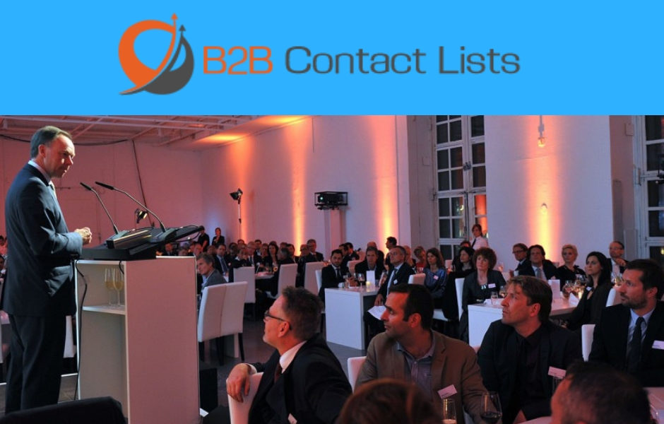 http://www.b2bcontactlists.com/CMO-email-lists-and-mailing-lists.html