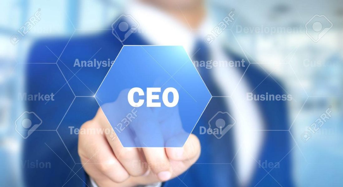 Chief Executive Officer Email Lists |CEO Email Lists